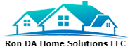 RonDA Home Solutions LLC